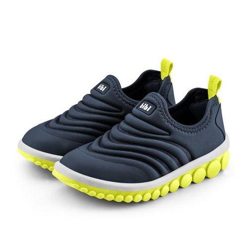 Tenis-Infantil-Bibi-Roller-2.0-Azul-e-Amarelo