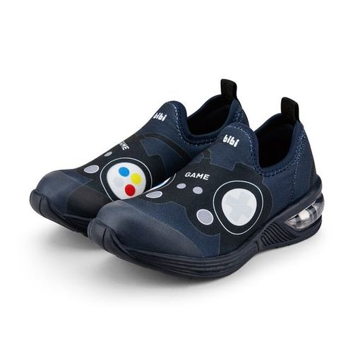 Tenis-Infantil-Bibi-Space-Wave-2.0-Azul-Marinho-Game