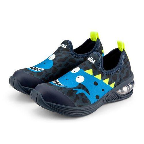 Tenis-Infantil-Bibi-de-Luz-Space-Wave-Azul-Naval-Dinossauro--1-