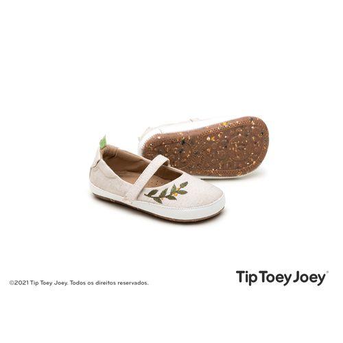 Sapatilha-Tip-Toey-Joey-Sambaky-Green-Areia