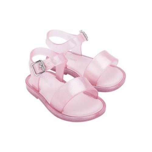 Sandalia-Mini-Melissa-Mar-Sandal-Rosa-Perolado-Glitter