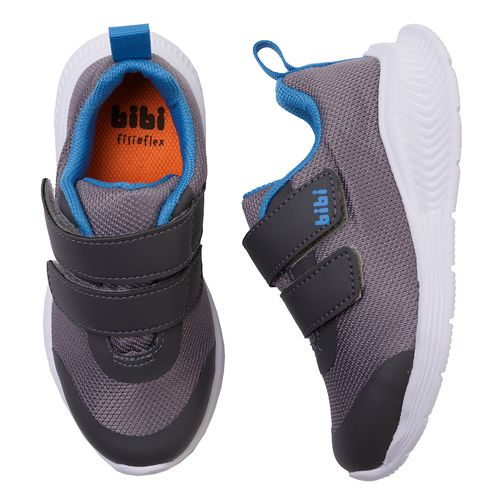 tenis-infantil-bibi-cinza-e-azul