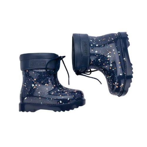 Galocha-Mini-Melissa-Rain-Boot-II-Azul