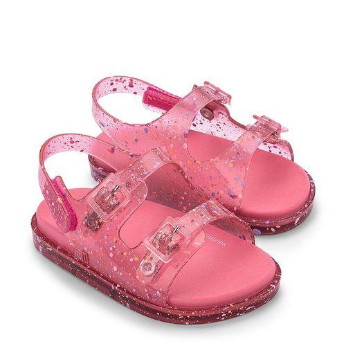 Sandalia-Mini-Melissa-Wide-Sandal-II-Rosa