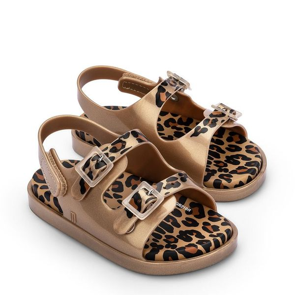 Sandalia-Mini-Melissa-Wide-Sandal-II-Dourada