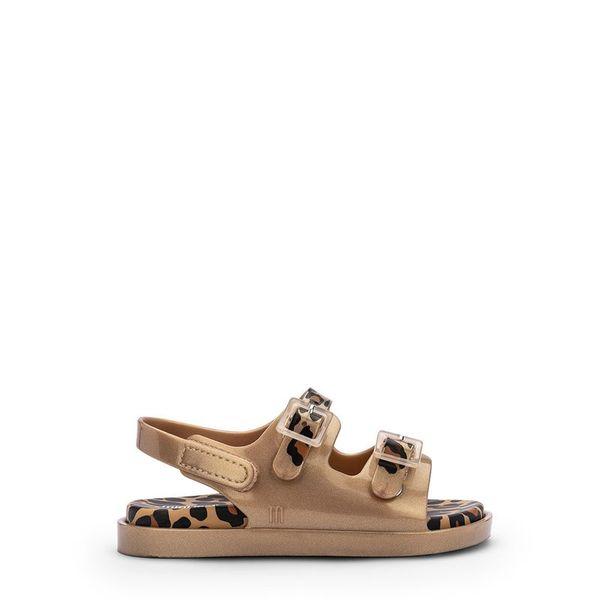Sandalia-Mini-Melissa-Wide-Sandal-II-Dourada-1