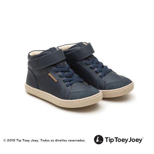 Bota-Tip-Toey-Joey-Alle-Azul-Marinho