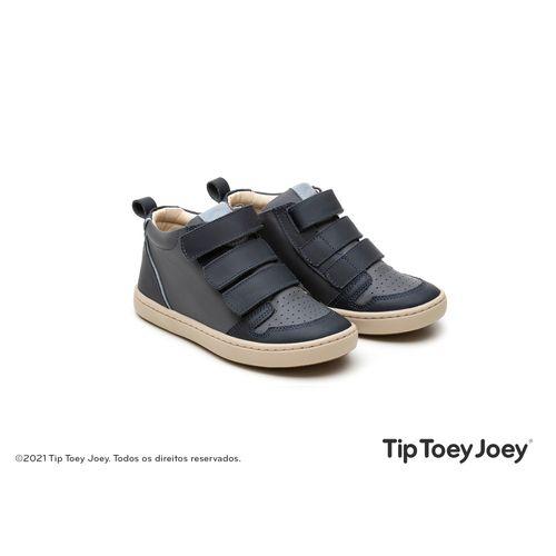 Bota-Tip-Toey-Joey-Little-Metro-Azul-Marinho