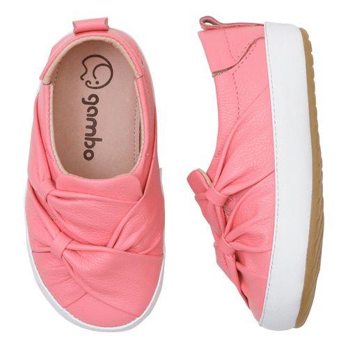 tenis-infantil-gambo-baby-pink-laco