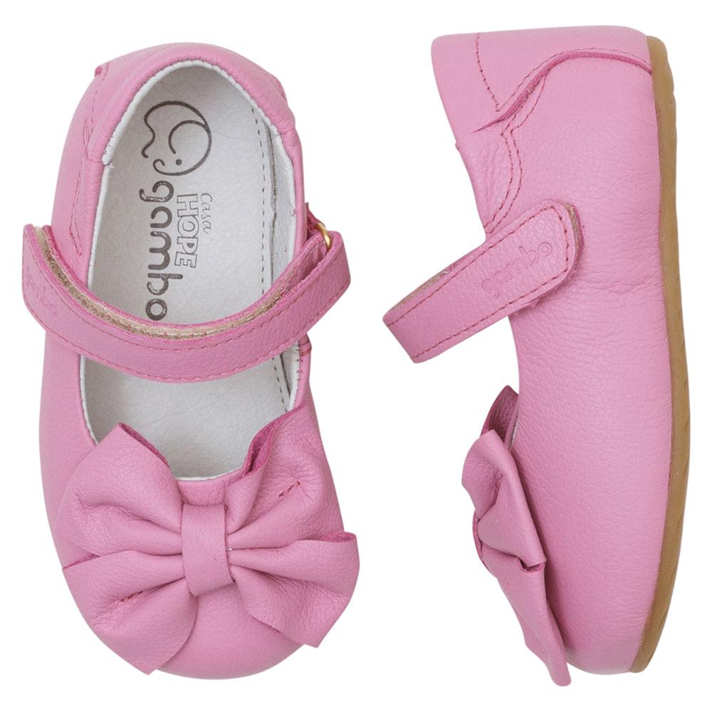sapatilha-gambo-baby-pink-laco