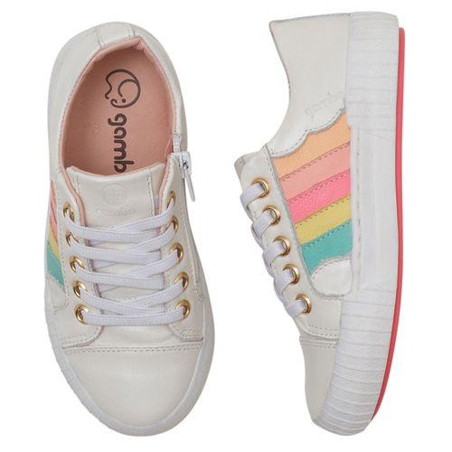 tenis-infantil-gambo-de-couro-arco-iris