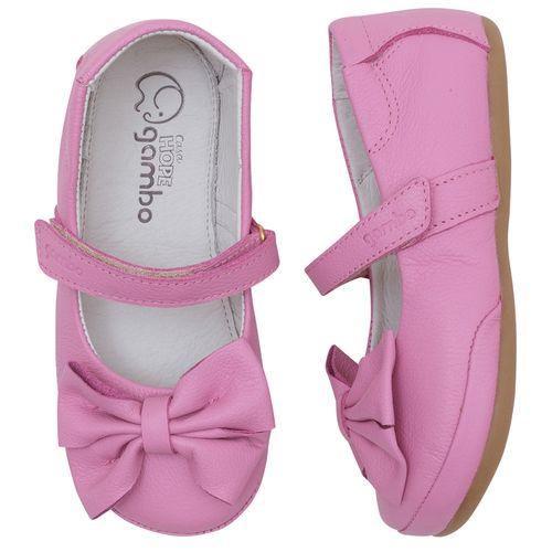 sapatilha-gambo-baby-rosa-pink-laco