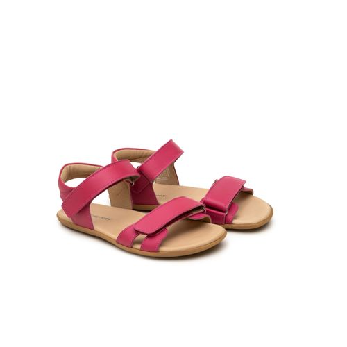Sandalia-Tip-Toey-Joey-Spring-rosa-pitaya