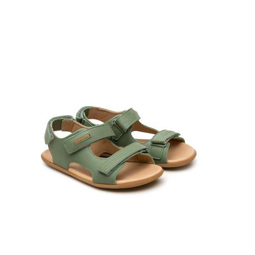 Sandalia-Tip-Toey-Joey-little-Explorer-Verde-Musgo