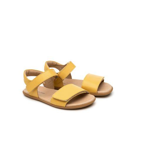 Sandalia-Tip-Toey-Joey-Rover-Amarelo-Pequi-New