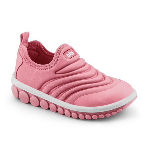 bibi-roller-rosa-cherry