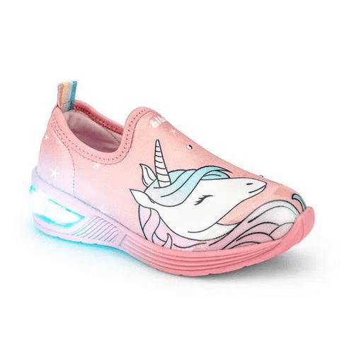 bibi-space-rosa-cherry-unicornio