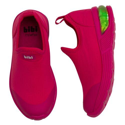 tenis-infantil-bibi-rosa-luzinha
