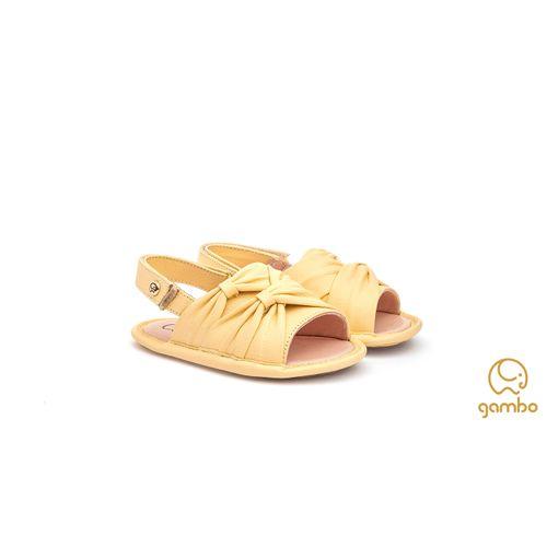 sandalia-gambo-baby-amarelo-merengue