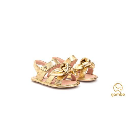 sandalia-gambo-baby-laco-dourado-new