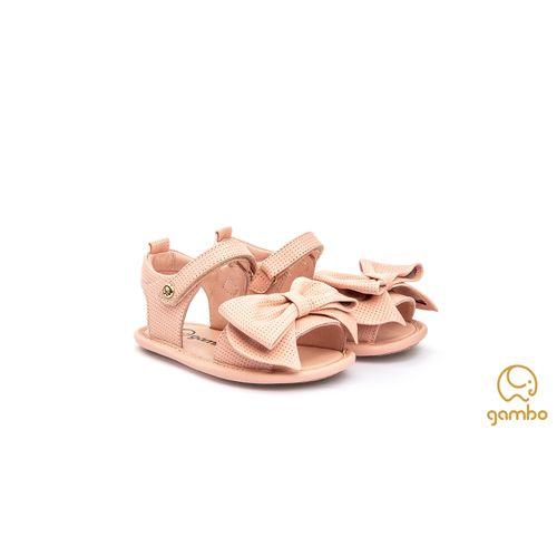 sandalia-gambo-baby-laco-rosa-marshmellow