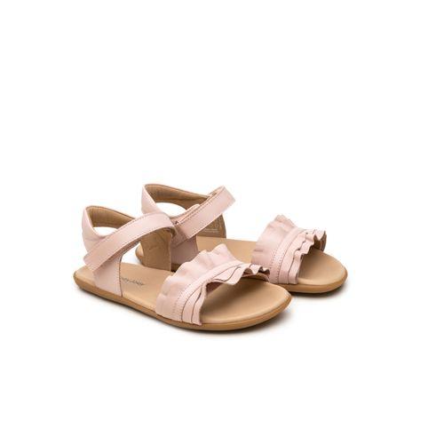 sandalia-tip-toey-joey-ruffle-rosa-claro