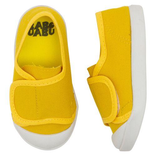 babo-uabo-amarelo