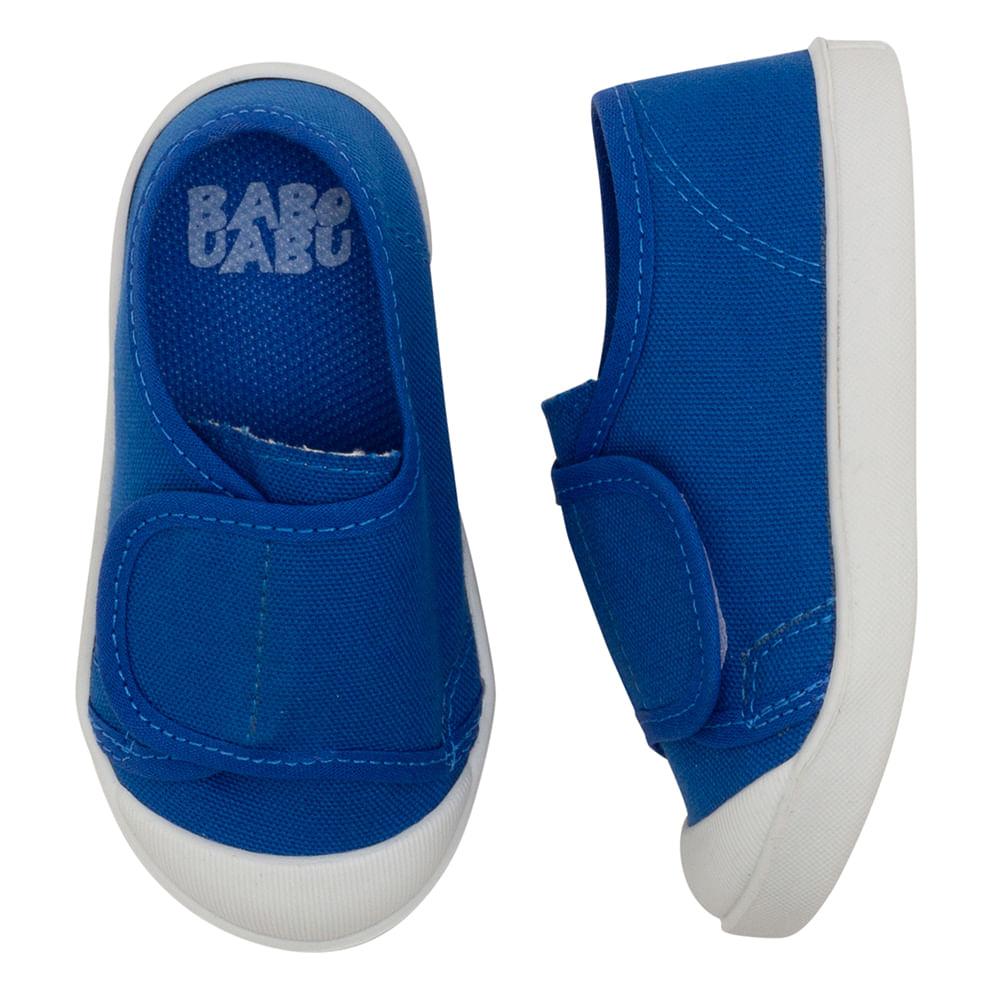 babo-uabo-azul-iris