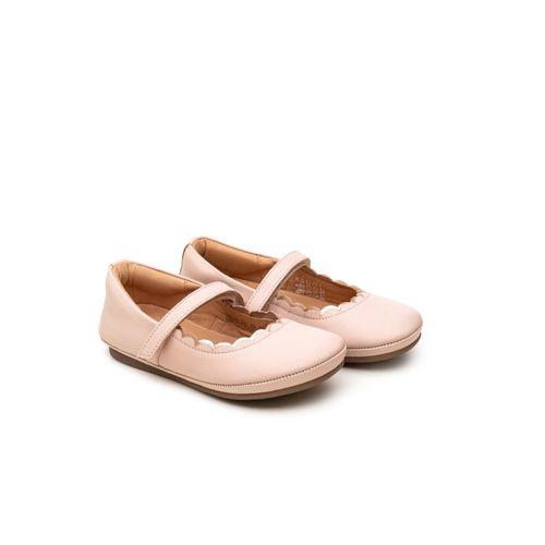 sapatilha-tip-toey-joey-little-round-rosa-claro-