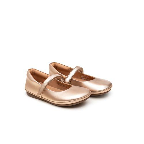 sapatilha-tip-toey-joey-little-twirl-salmao-metalico