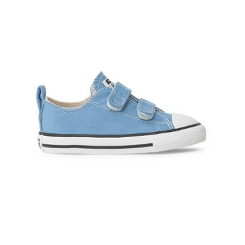 Tenis-Infantil-Converse-All-Star-Seasonal-Azul-Claro-2V--18-25-