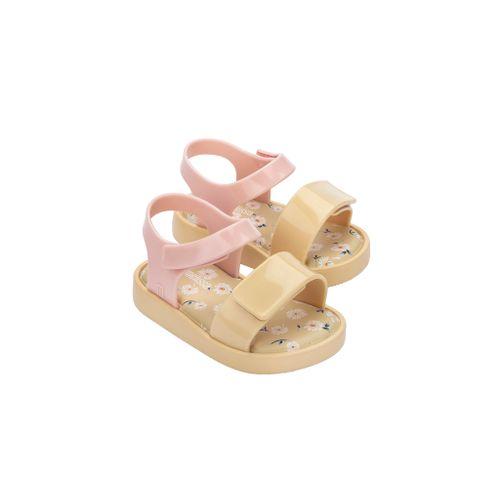 sandalia-mini-melissa-jump-amarelo-e-rosa