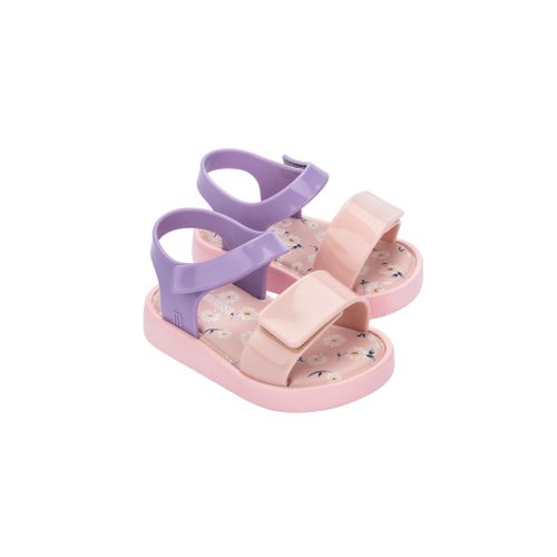 sandalia-mini-melissa-jump-rosa-e-lilas