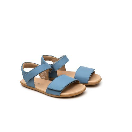 sandalia-tip-toey-joey-little-rover-azul-denim