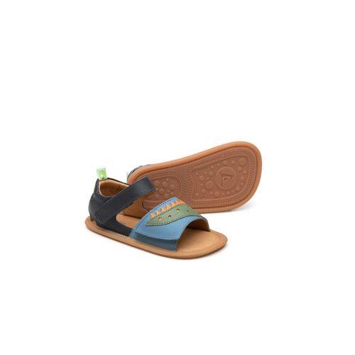 sandalia-tip-toey-joey-crunchy-azul-denim