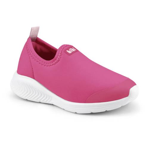 tenis-infantil-bibi-fly-baby-new-rosa-pink