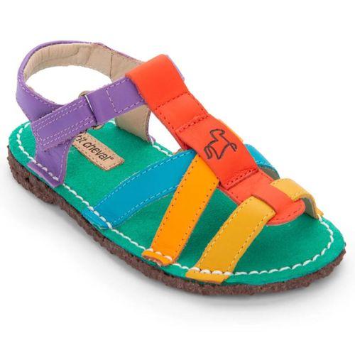sandalia-infantil-petit-cheval-slime-arco-iris