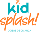 kid splash